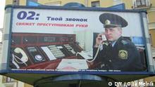 Bildgalerie Weißrussland Bild 42