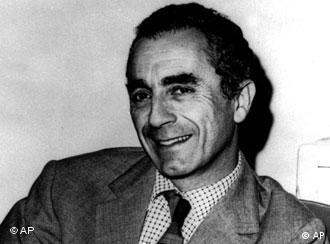 Antonioni's films had a lasting influence on world cinema