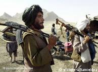 عکس: آرشیو - طالبان