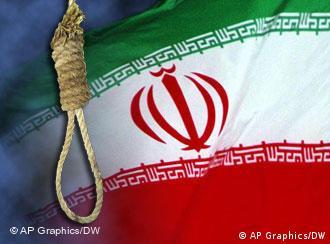..شمار اعدامهاى بيرحمانه علنی و غیر علنی از ابتداى سال 2013 تا كنون  بجز اعدامهای دوره روحانی  856 نفر