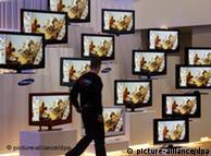 Медийното разнообразие - признак за толерантността на обществото