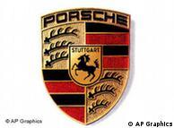 Porsche, lujo, dinero y emisión de gases contaminantes.