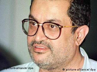 سعید حجاریان، عضو شورای مرکزی جبهه مشارکت