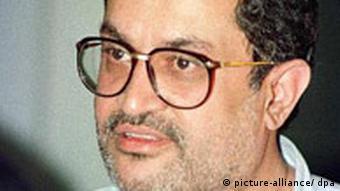 گفته میشود، جان سعید حجاریان، عضو هیئتت رهبری جبهه مشارکت ایران اسلامی در خطر است
