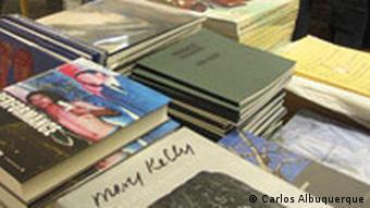 Bildgalerie Bbooks Bild 5