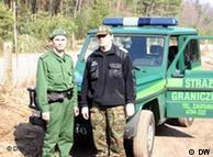 Se reforzarán las policías fronterizas.