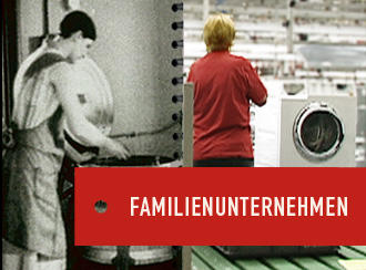 09.2007 DW-TV Made in Germany Familienunternehmen
