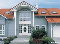 Una casa integral, ¿más que una casa pasiva?