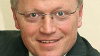 Prof. Sandschneider