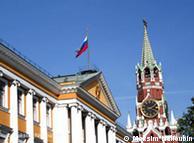 Влиянието на Кремъл в църковните дела ще се запази и при Кирил
