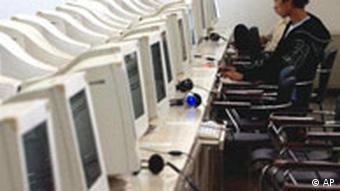 دستور کار آزادی اینترنت، به اینترنتهراسی دامن زده است