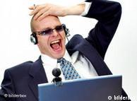 Altos ejecutivos: ¿valen todo lo que ganan?