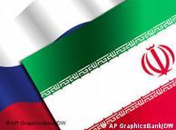 سفير ايران  در مسكو: روسيه به فكر آينده اقتصاد خود است