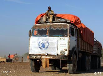 New UN report on African economic development released