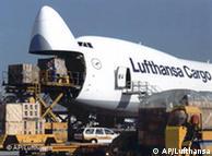 O Homem e o avião. 0,,2859096_1,00