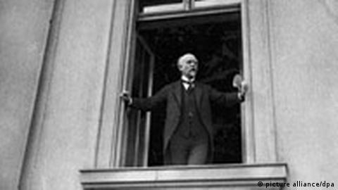 wahlen zur nationalversammlung 1919