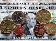 La debilidad del dólar agudiza la pérdida de valor de las empresas de EE. UU.