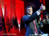 Η κήρυξη της ανεξαρτησίας του Κοσόβου θεωρείται βέβαιη