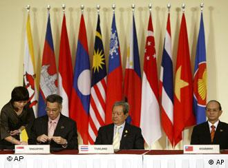 ASEAN summit: Will Obama attend the next one?