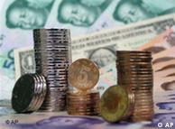 今年第三季度,中国相当于1290亿美元的国际贸易协议是以人民币结算的