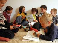 Българските и румънските ученици - най-неграмотните в Европа