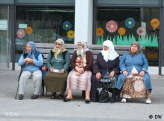 Maioria dos migrantes mundiais é constituída por mulheres. afirmou relatório da ONU