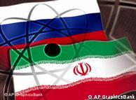 آیا روسیه خواهد توانست جمهوری اسلامی و گروه پنج را با کمک ترکیه بر سر میز مذاکره بنشاند؟
