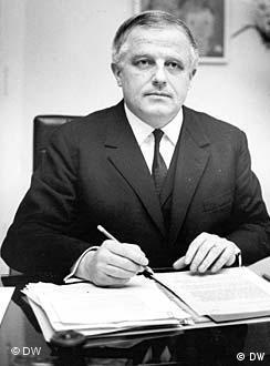 Walter Steigner