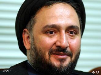 محمدعلی ابطحی، از اعضای ارشد ستاد انتخاباتی مهدی کروبی، یکی از دستگیرشدگان