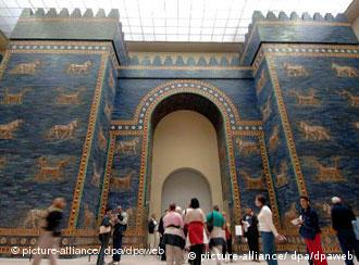 البابليون وحضارتهم 0,,3035800_4,00.jpg