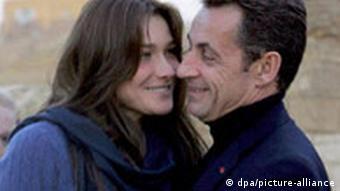 Dating und Heiratstradition in Frankreich