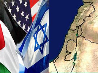 هل ستنجح الإدارة الأمريكية الجديدة في إحياء عملية السلام في الشرق الأوسط؟