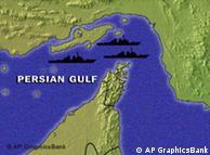 کارشناسان میگویند که ایران تهدید بستن تنگه هرمز را عملی نمیکند