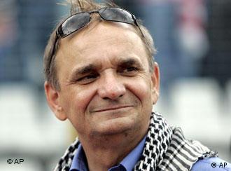 Glavas wartet in Bosnien auf Auslieferung