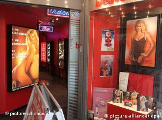 magazin-deshevih-seks-tovarov