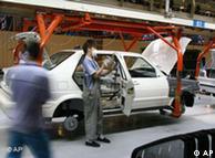 中国雇员权利:法律保障如何执行?