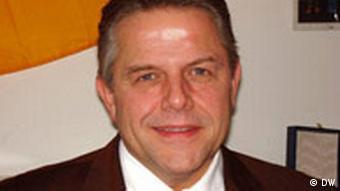 Klaus-Peter Willsch (CDU)