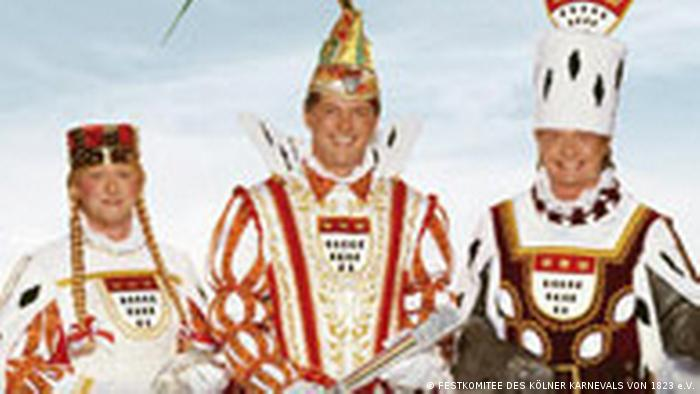 Carnaval A Colorida Folia Alem Veja Todo O Conte Do