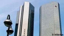Deutsche Bank Gebäude.jpg