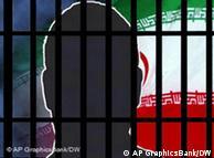 وضعیت جسمی مهدی خزعلی، کیوان صمیمی و عبدالله مومنی در زندان وخیم اعلام شده است
