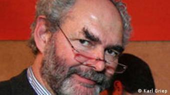 Karl Griep