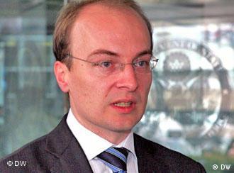 Антонио Милошоски
