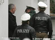 Este lunes la policía tendrá mucho trabajo.