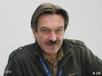 Bulgaria   Encyclopedia.com