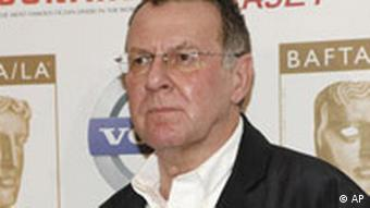 Oscar-Nominierungen 2008 Tom Wilkinson