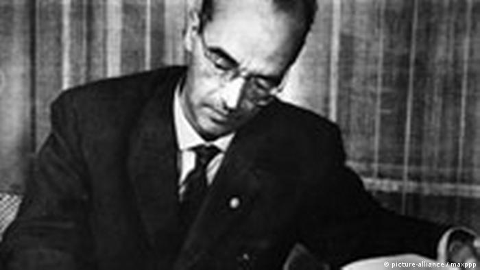 Клаус Фукс, германецът, който шпионираше в полза на СССР