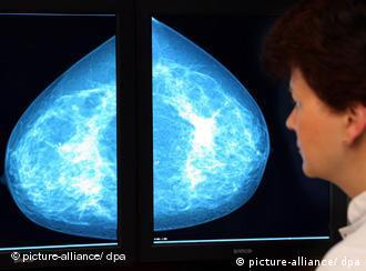 Радиология - неотъемлемая часть современной медицины