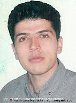 فرزاد کمانگر، معلم کرد