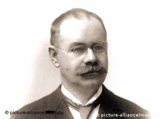 "História UPF: 1860: Nasce Herman Hollerith, ""pai"" do ..."