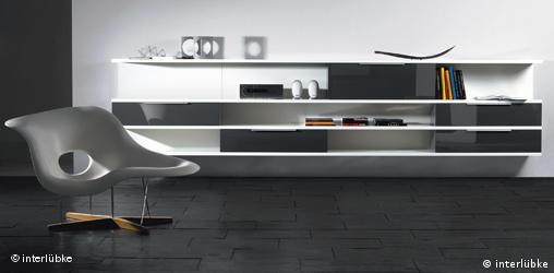Peter Maly - Design und Innenarchitektur freies Bildformat
